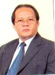 Ông Lê Văn Bá Trưởng Ban