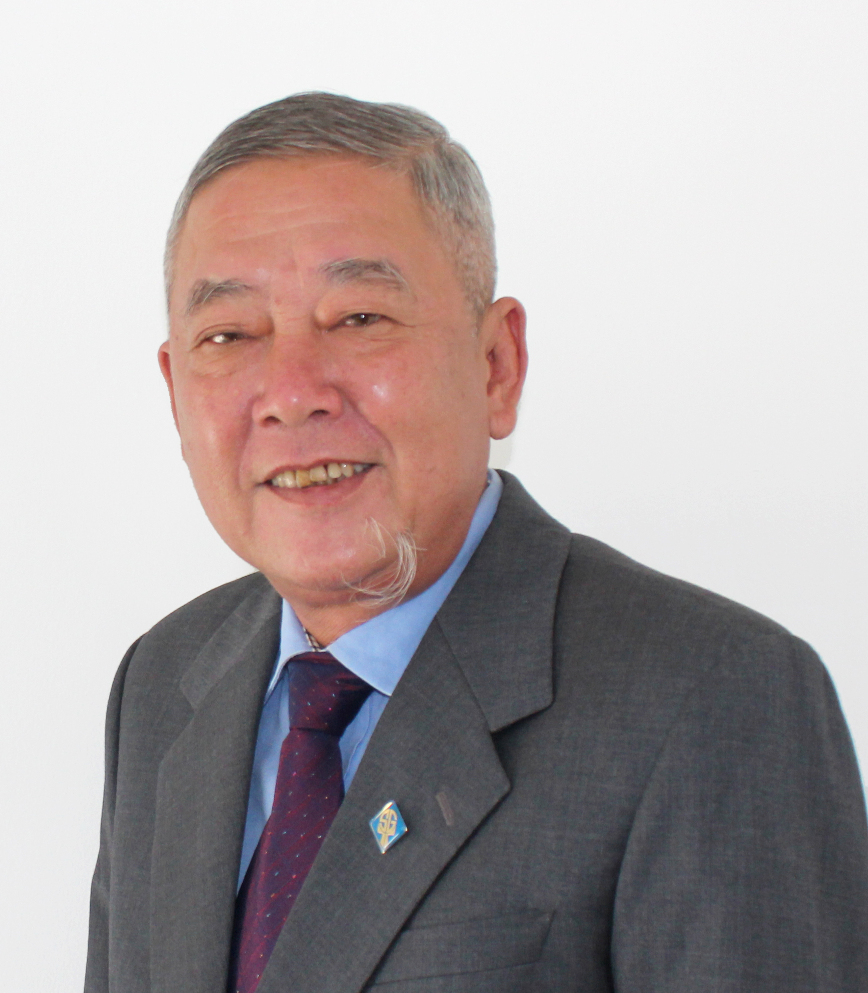 Le Minh Trung