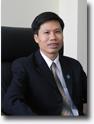 Ông Phạm Lê Kiên Phó Tổng Giám Đốc