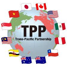 CHO THUÊ TÀI CHÍNH SACOMBANK-SBL ĐỒNG HÀNH CÙNG DOANH NGHIỆP TỰ TIN HỘI NHẬP TPP VÀ AEC