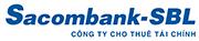 Sacombank-SBL